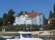 Kroatien ferienwohnungen direkt