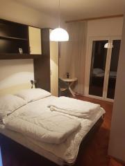Kroatien Zimmer Turanj