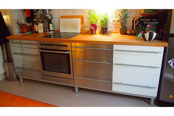 k chenblock ikea. Black Bedroom Furniture Sets. Home Design Ideas