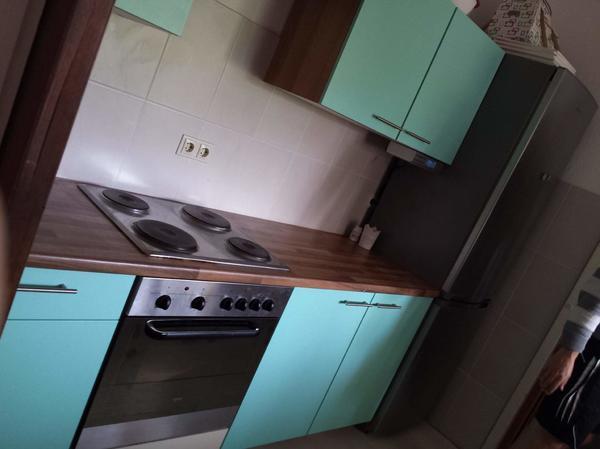 Küche Ohne Kühlschrank mit besten Bildsammlungen