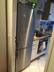 Küchenmöbel mit elektrogeräten  Beko Kuehlschrank - Haushalt & Möbel - gebraucht und neu kaufen ...