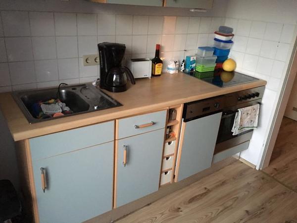 Zubehör für küchenmöbel  Zubehör Für Küchenmöbel | kochkor.info