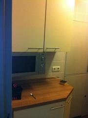 stuhle fur kuche gebraucht kaufen nur 2 st bis 60 g nstiger. Black Bedroom Furniture Sets. Home Design Ideas