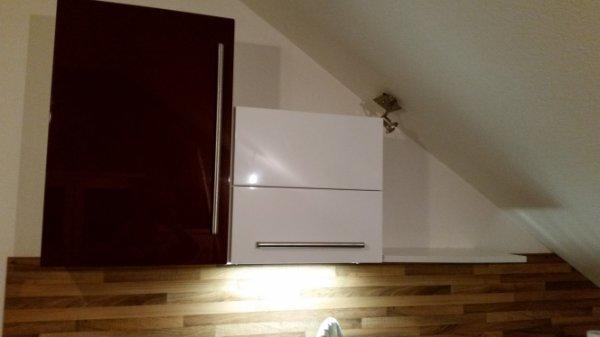 wellmann kuche gebraucht kaufen nur 3 st bis 65 g nstiger. Black Bedroom Furniture Sets. Home Design Ideas