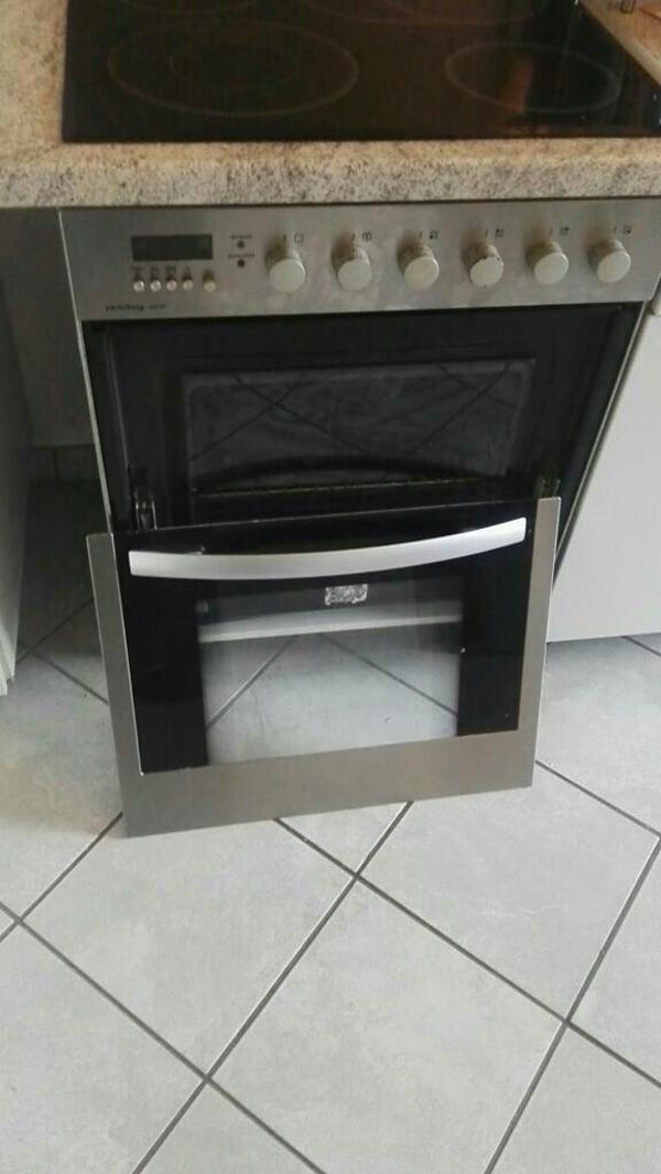 Backofen schrank neu und gebraucht kaufen bei dhd24com for Küche verschenken