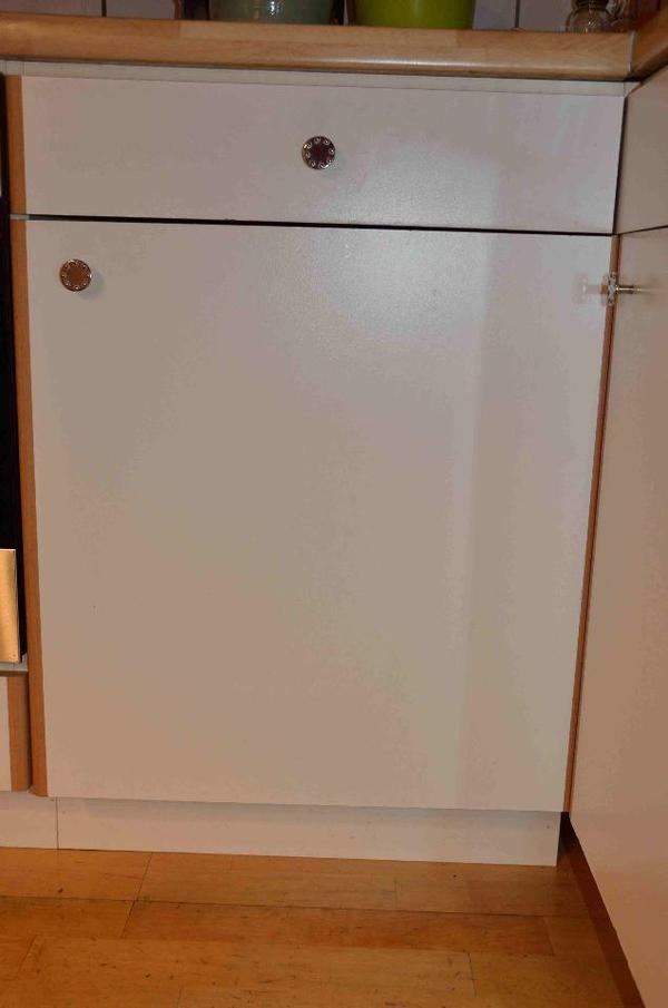 Küchenzeile IKEA - gebraucht in Darmstadt - Küchenmöbel, Schränke ... | {Küchenmöbel ikea gebraucht 95}
