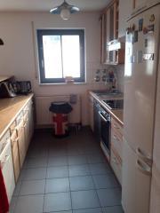 Küchenzeilen, Anbauküchen in Waakirchen - gebraucht und neu kaufen ... | {Küchenblock mit bar 31}