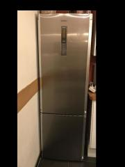 Kühlschrank Panasonic NR-