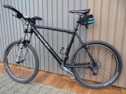 Kult - Mountainbike von