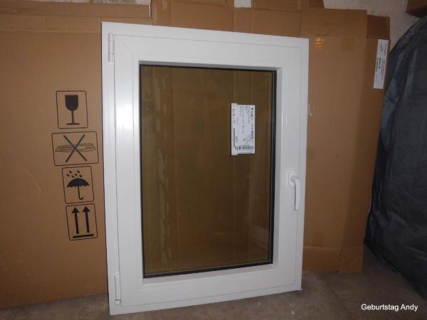 kunststofffenster g nstig kaufen kunststofffenster g nstig gebraucht. Black Bedroom Furniture Sets. Home Design Ideas