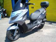 Kymco G-Dink 50 2T New