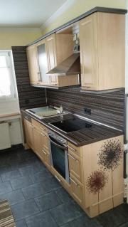 L-Küche plus