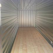 Lager Lagerraum Lagerfläche