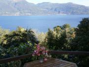 Lago Maggiore, Studio