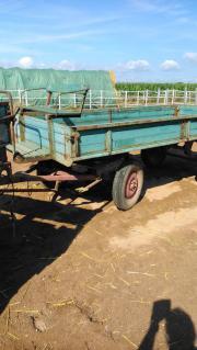 Landwirtschaftliche Rolle