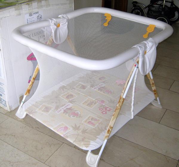 baby laufstall laufgitter ankauf und verkauf anzeigen. Black Bedroom Furniture Sets. Home Design Ideas