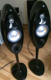 Lautsprecher Vividaudio Original