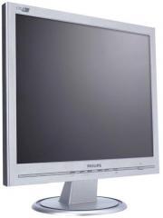 LCD Monitor Philips