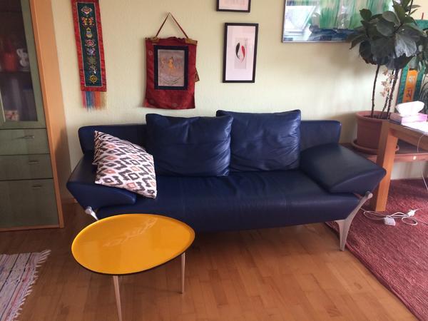 leder lang gebraucht kaufen nur noch 2 st bis 65 g nstiger. Black Bedroom Furniture Sets. Home Design Ideas
