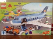 Lego Duplo 5595