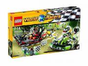 Lego World Racers