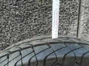 Leicht LKW Reifen
