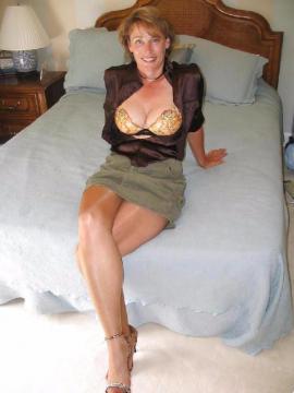 German hausfrau Am meisten angesehen Porno -