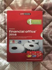 lexware office neu