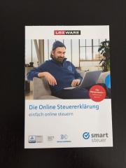 Lexware Smart Steuer -