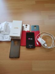 LG G4 (H815