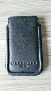 Liebeskind Berlin Handy