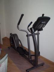 Lifefitness Crosstrainer, neu +