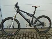 Liteville 301 MK10 (