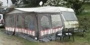 Lmc Bastler Wohnwagen