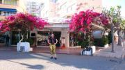 Luxusboutique Paguera Mallorca
