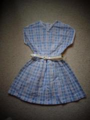 Mädchenbekleidung Kleidchen, Kleid -