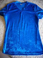Mädchenbekleidung T-Shirt Gr 170 176