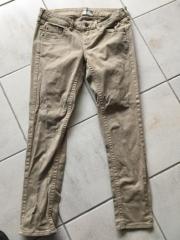 Mango Jeans Größe 38
