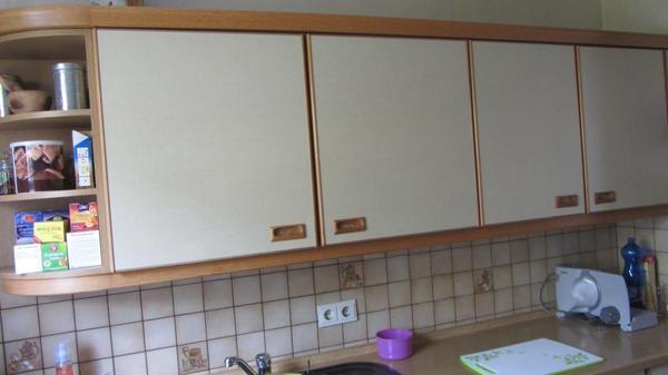 Küche günstig kaufen / Küche günstig gebraucht - dhd24.com | {Küchenzeile gebraucht 95}