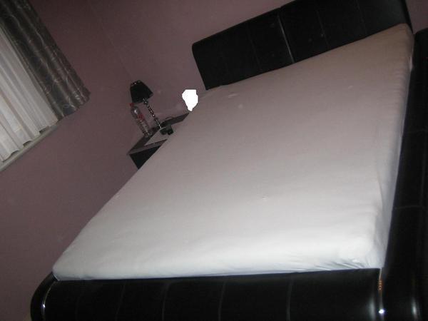 marken schlafzimmer von joop für nur 2.000eur in darmstadt