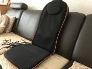 Massagegerät Sanitas