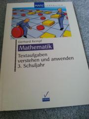 Mathe Lernhilfe Manz