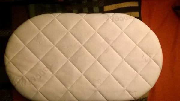 alvi matratze neu und gebraucht kaufen bei. Black Bedroom Furniture Sets. Home Design Ideas
