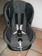 Maxi Cosi Kinderautositz
