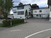 Mehrfamilienhaus Dornbirn