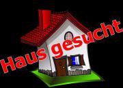 Mehrfamilienhaus gesucht, gerne