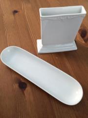 Meißner Porzellan, original,
