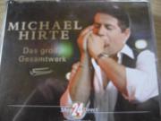 Michael Hirte - Das große Gesamtwerk - 4
