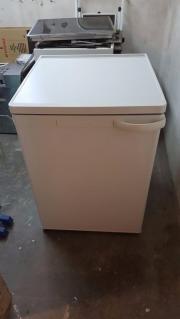 Miele-Stand-Kühlschrank