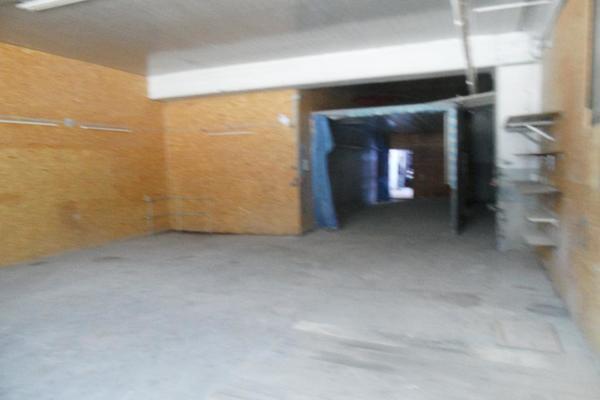 Miet-Lagerboxen, Hobbyraum » Vermietung Garagen, Abstellplätze, Scheunen